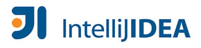 Licencias IntelliJIdea