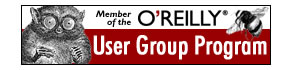 O\'Reilly User Group