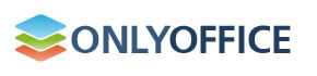 OnlyOffice partner