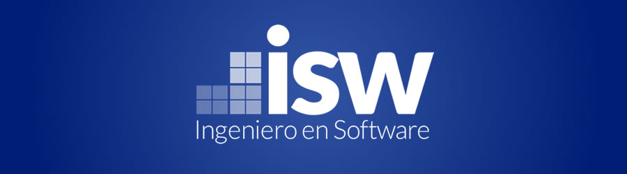 Ingeniero en Software