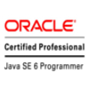 Capacitación Oracle Certified Professional Java SE 6 Programmer thumbnail