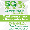 SG Virtual 2014 thumbnail