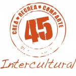 45-interculturallogonaranja